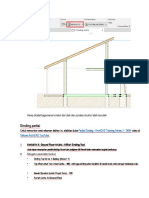 24.Partition Walls - ARCHICAD Training Series 3 - 24_84. pdf 160-165 ID