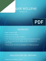 POWER EDGAR WILLEMS.pdf