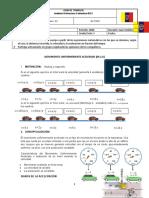 1_CORTE_CICLO_V_GUIA_DE_TRABAJO__3__MOVIMIENTO_UNIFORMEMENTE_ACELERADO2019