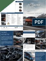 peugeot-3008-allure-plus.pdf