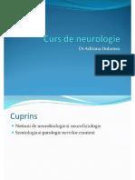 neuro 2020.pdf
