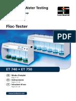 Floculador Manual.pdf