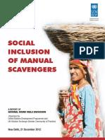 Social-inclusion-of-Manual-Scavengers.pdf
