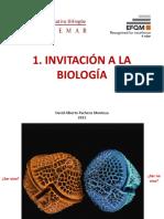 1 Invitación a la biología-método científico.pptx