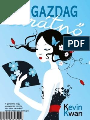 a flörtölés orosz doku 2021 arte i am looking for egy szenegáli nő franciaországban