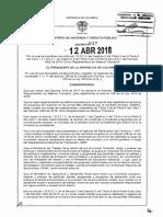 DECRETO_647_DEL_12_DE_ABRIL_DE_2018.pdf