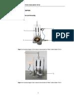 manual PELTON FIGURE.pdf