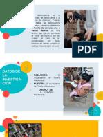 LA DELINCUENCIA EN LA CIUDAD DE PUERTO MALDONADO (1)