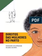 cartilha-WEB.pdf
