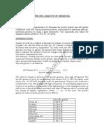 Specific Gravity Of Crude Oil.pdf