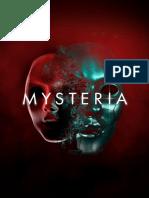 MYSTERIA Manual English.pdf