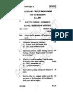 -  ECO-12_ENG-J18_compressed.pdf