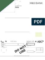 2020-03-28_Statement.pdf