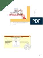 PE161Gv4 Contabilidad doméstica