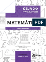 Book_Matematica_Fasc8.pdf