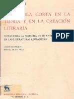 Pabst (1972) La novela corta en la teoría y en la creación literaria.pdf