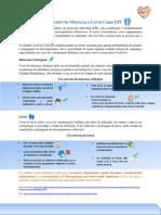 Uso correcto de Máscaras e Luvas EPI.pdf