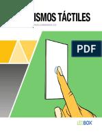 mecanismos-tactiles-ledbox.pdf