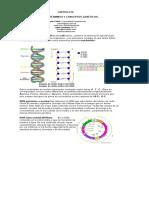 345-2013-11-11-Capitulo_IV_GLOSARIO-desbloqueado.doc
