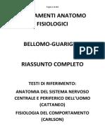 Fondamenti Bellomo Guariglia (1).pdf