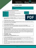 Course_Syllabus_COE 351_Spring 2020.pdf
