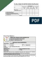 4. RANCANGAN TUGAS MAHASISWA.docx