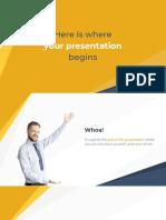 Salinan dari Yellow Abstract Business by Slidesgo.pdf