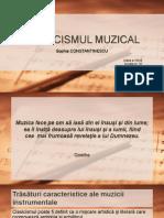 CLASICISMUL MUZICAL.pdf