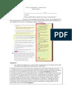 Guía 2 de lenguaje y comunicación.pdf