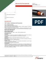 VDF_Cables_variadores_de_frecuencia