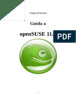 guida_opensuse.pdf