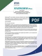 Benzaldina.pdf