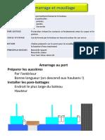 pdf-amarrage-et-mouillage-