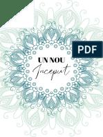 Un-nou-inceput-ebook.pdf