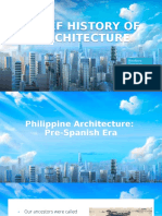 Brief-History-of-Architeture.pptx
