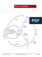 09_relations_entre_quadrilateres.pdf