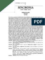 Aita, O. Sincronia.doc