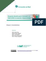 TDAH_03_14_B2_características