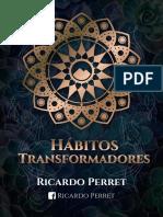 PDF 52 Hábitos Transformadores-2