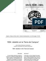 1904. Rebelión en la Tierra de Campos.pdf