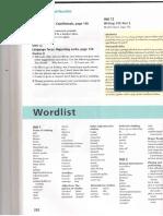 FCE-L1-Ready-for-FCE.pdf