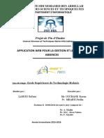 Application Web Pour La Gestio - LARGO Salma_3531