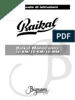 baikal_monocanna_18em_18em_18mm_m_ita.pdf