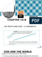 Melchert Chapter 10.B Augustine.edit 2