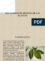 Clase3 Mecanismos de defensa.ppt