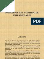 Clase5 Principios de control.ppt
