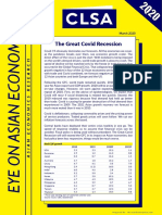 Eye-on-Asian-Economies-(The-Great-Covid-Recession)-20200331.pdf
