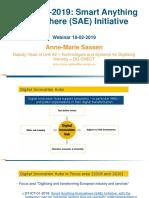 20190218-DT-ICT-01SAEwebinarpdf