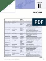 Citocinas y Moléculas CD.pdf