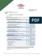PRM0094 F.CH. DE MIGUEL PIZARROSO